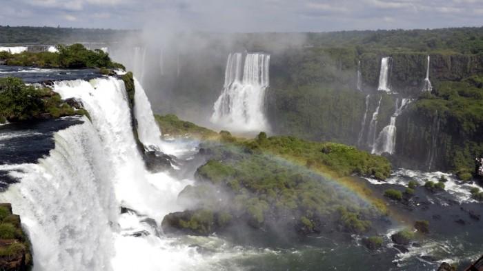 as_scene_Brazil_falls