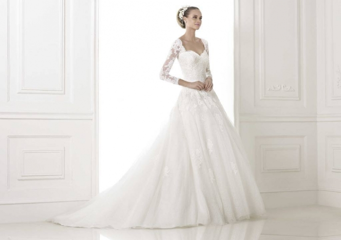 au-exquisite-a-line-square-long-sleeve-buttons-lace-sequins-sweep-brush-train-tulle-wedding-dresses-1692-3
