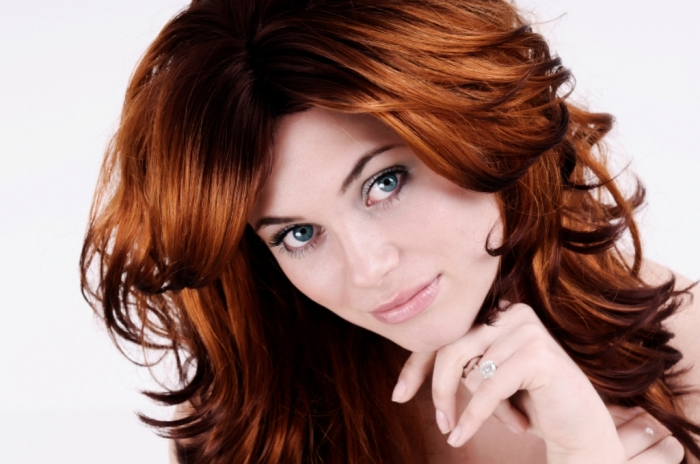 auburn red hair dark-brown-with-red-hair-color-5