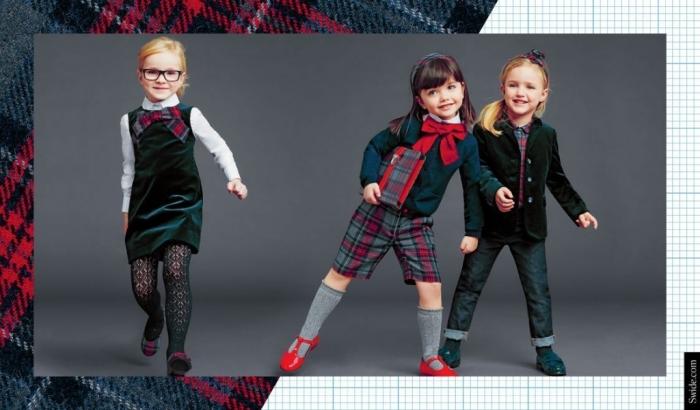 back-to-school-2014-dolce-and-gabbana-children-fall-winter-2014-2015-outfits-for-the-first-day-01