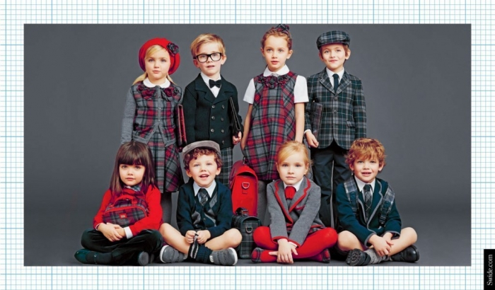 back-to-school-2014-dolce-and-gabbana-children-fall-winter-2014-2015-outfits-for-the-first-day-03