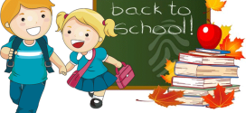 Top 10 Best Back to School Ideas [for Students and Parents]