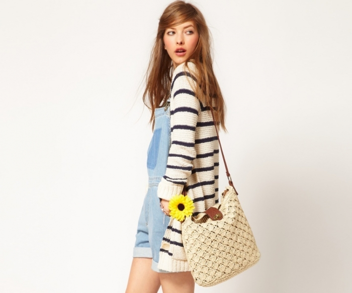 back-to-school-fashion-trends-for-fall