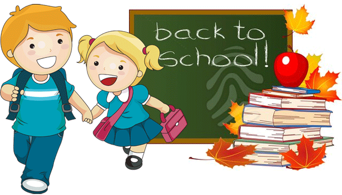 Photo of Top 10 Best Back to School Ideas [for Students and Parents]