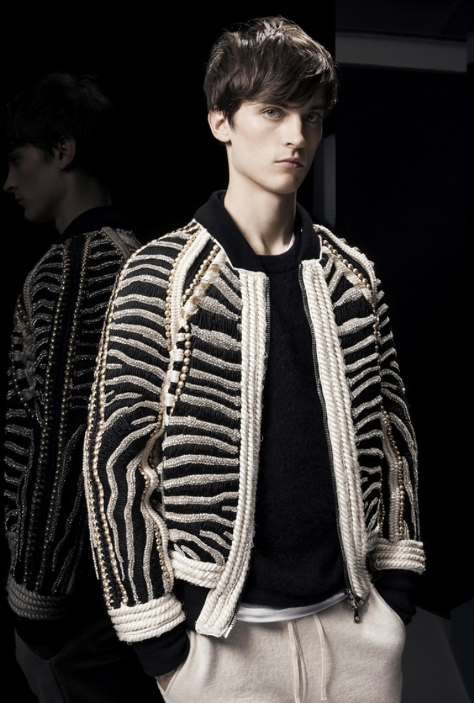 balmain_bomber_jacket_men_2015_fall_winter_zip