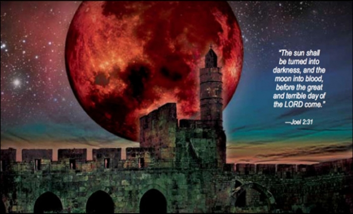 blood-moons-header-580x353