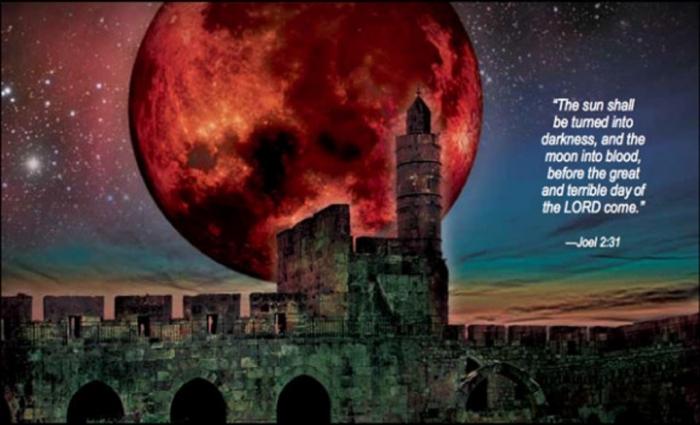 blood-moons-header-580x353