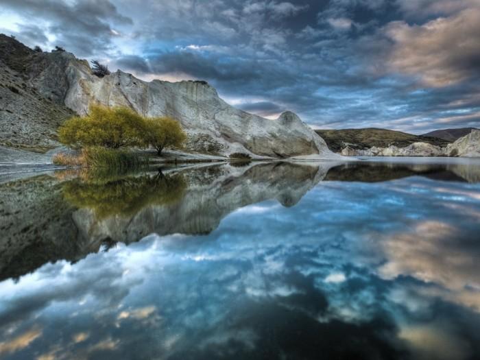blue_landscapes_nature_new_zealand_lakes_1024x768_26476