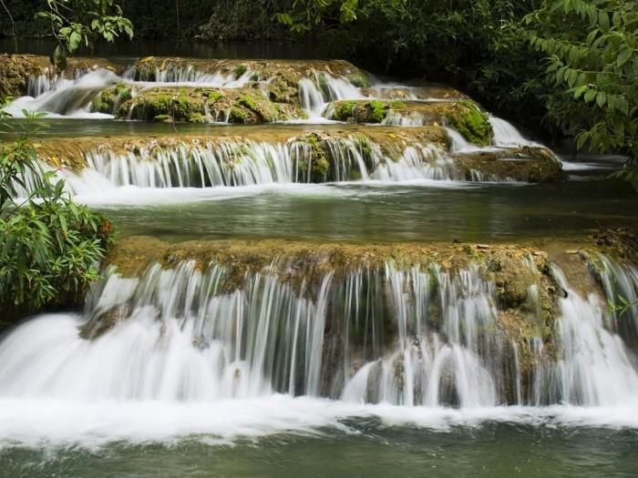 brazil_nature_rivers