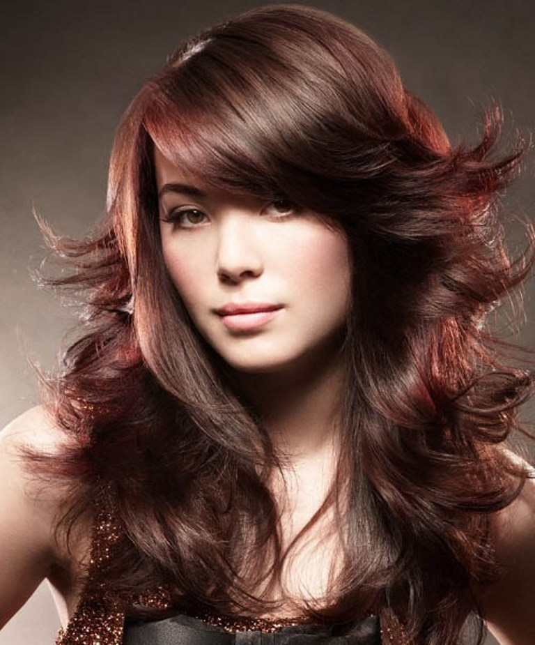 brown-mahogany-hair-color