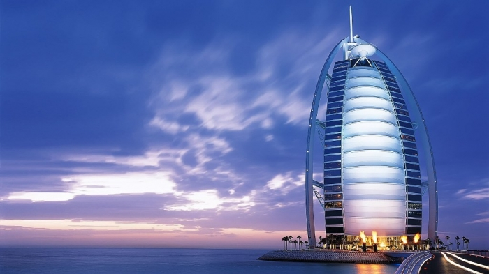 burj-al-arab-desktop-wallpapers