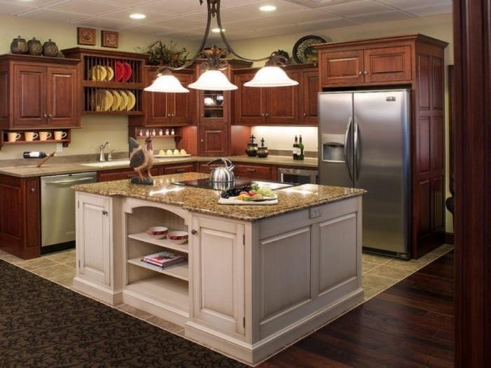 c3465__kitchen-island-inspirations-interior-inspiration-giesendesign