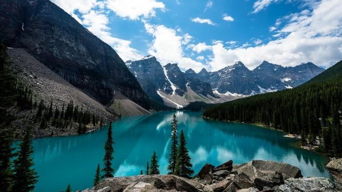 canada-moraine-lake-fresh-new-hd-wallpaper1