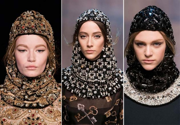 chadors fall_winter_2014_2015_headwear_trends_snoods