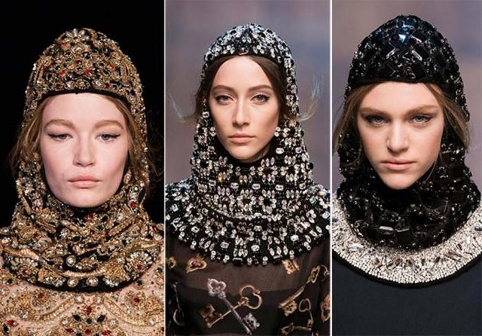 chadors fall_winter_2014_2015_headwear_trends_snoods