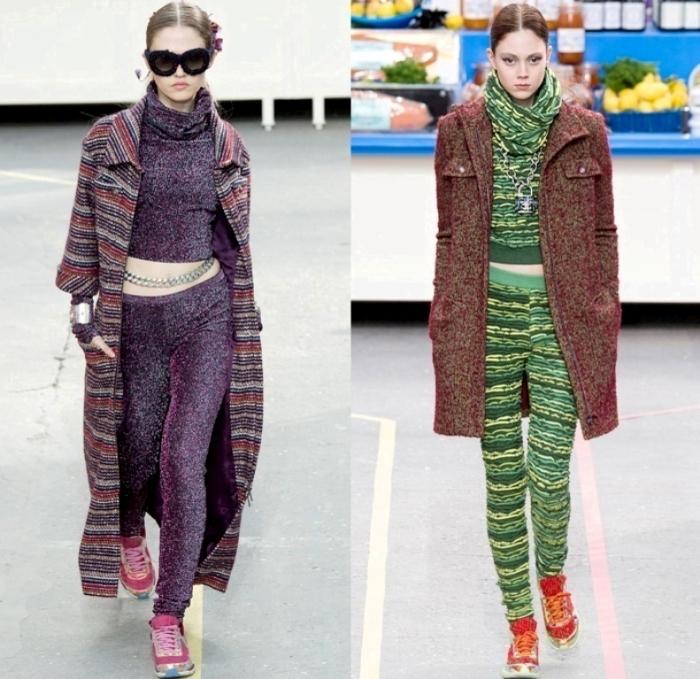chanel-coco-2014-2015-fall-autumn-winter-paris-pret-a-porter-fashion-womens-runway-boucle-knit-coat-croptop-weave-corset-padlock-supermarket-sequins-02x