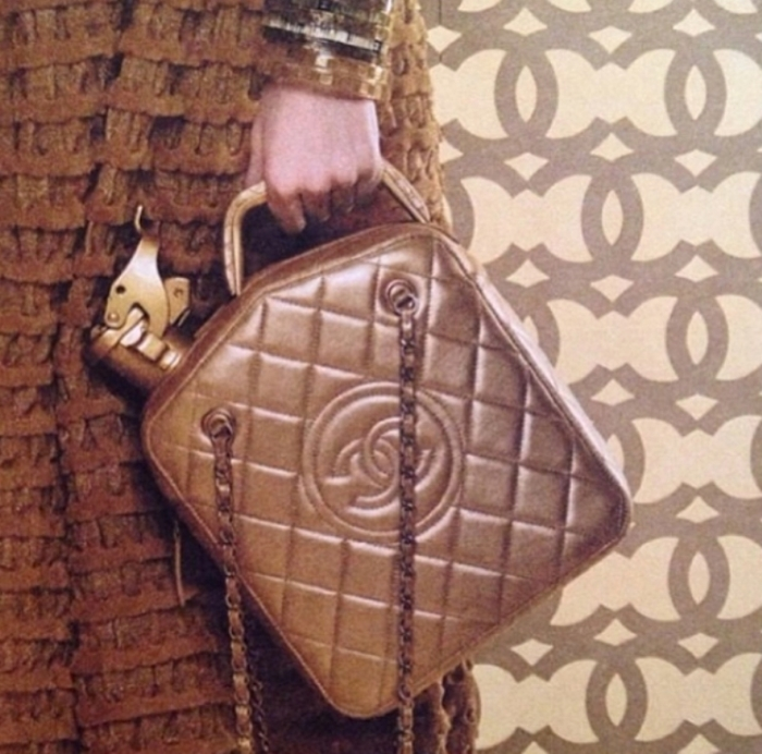 chanel-gas-can-bag-cruise-collection-5