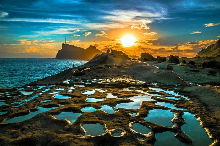 coast_of_taiwan-1550778