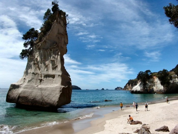 comfortable-new-zealand-tourism-best-places
