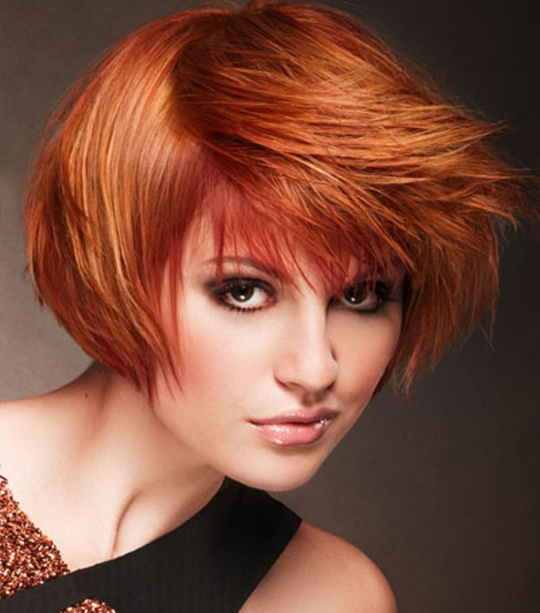 copper Red-hair-colors-for-2012