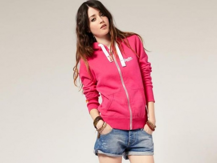 Cute Clothing Styles For Teenage Girls 2014 2015 2014 Fashion Style For Teens Fashion Trends