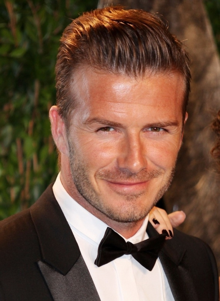 david-beckham-hairstyles-photos
