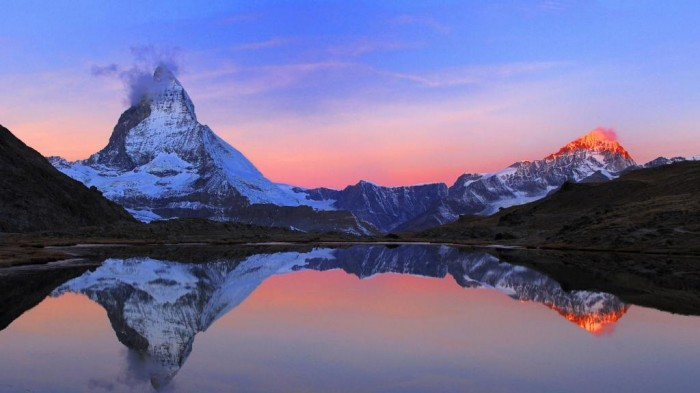 dawn-switzerland-tourism