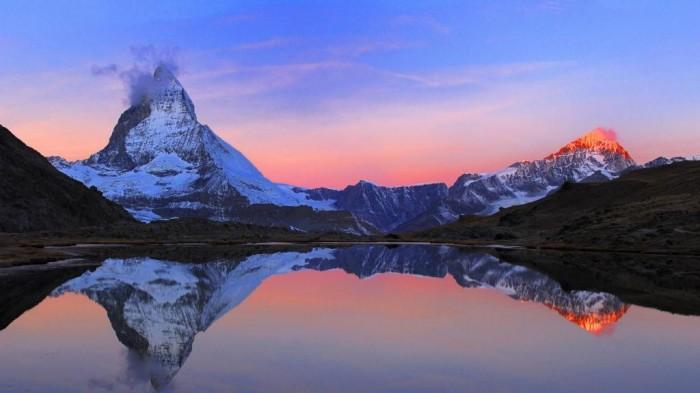 dawn-switzerland-tourism