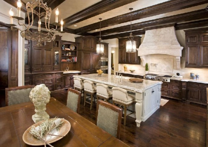 de227__modest-kitchen-idea-cabinets-classyago