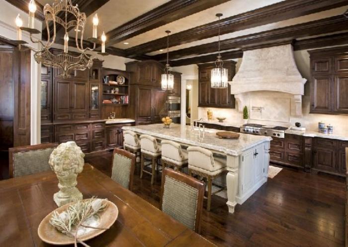 de227__modest-kitchen-idea-cabinets-classyago