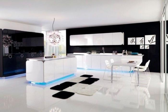 design-lacquer-kitchen