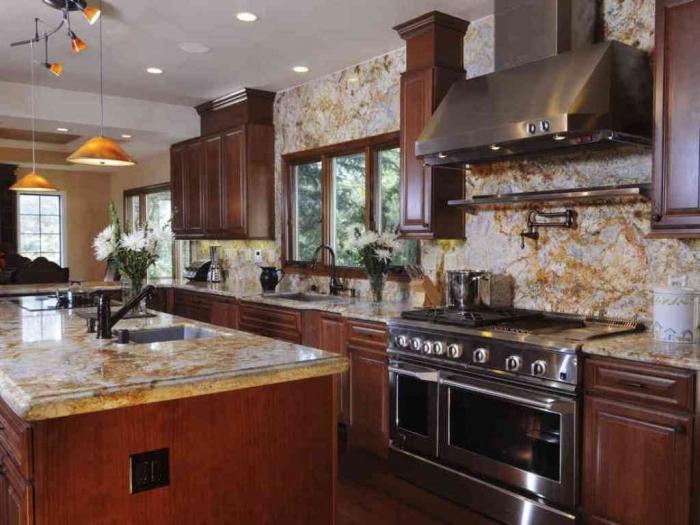 designer-kitchens-and-baths