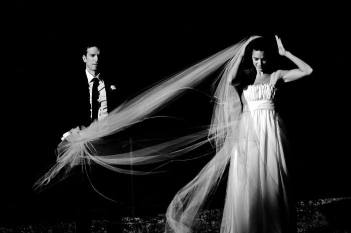 destination-wedding-photographer-franck-boutonnet-382
