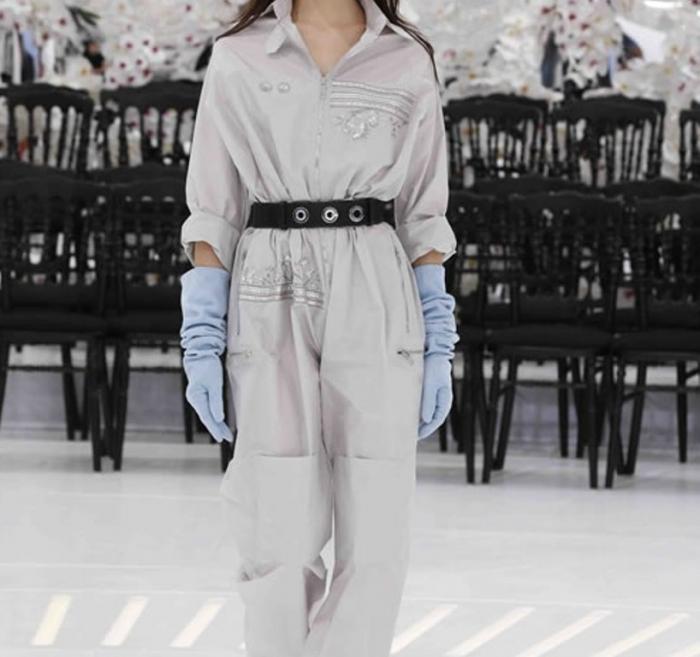 dior-haute-couture-1