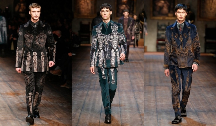 dolce-and-gabbana-fall-winter-2014-2015-men-fashion-show-photos-all-the-looks-10-12-1024x601