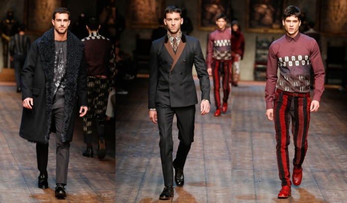 dolce-and-gabbana-fall-winter-2014-2015-men-fashion-show-photos-all-the-looks-22-24