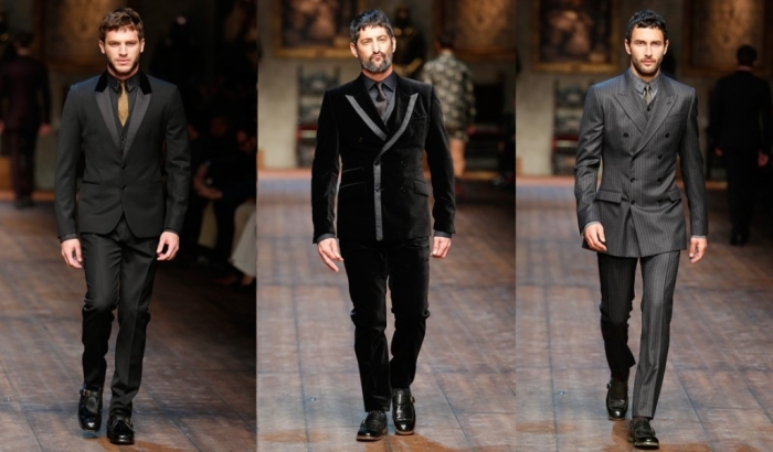 dolce-and-gabbana-fall-winter-2014-2015-men-fashion-show-photos-all-the-looks-55-57