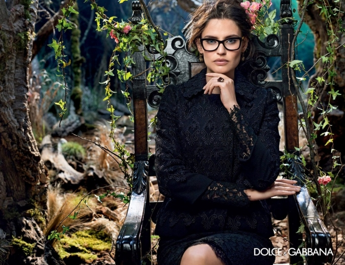 dolce-gabbana-adv-optical-campaign-winter-2015-women-09
