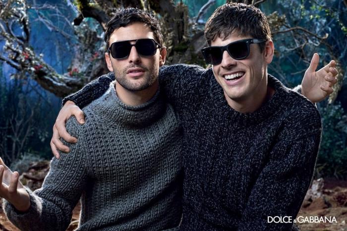 dolce-gabbana-adv-sunglasses-campaign-winter-2015-men-11