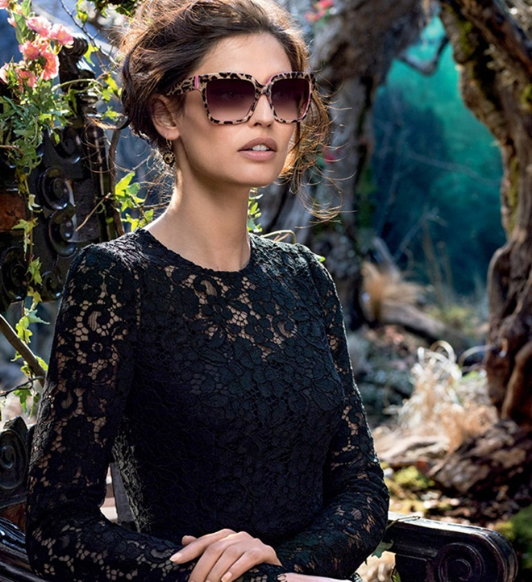 dolce-gabbana-adv-sunglasses-campaign-winter-2015-women-022
