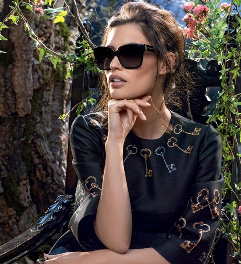dolce-gabbana-adv-sunglasses-campaign-winter-2015-women-082