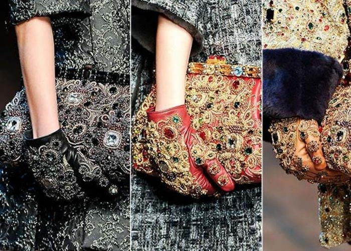embellished-gloves-fall-and-winter-trend