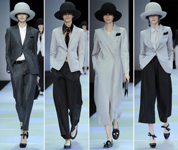 emporio_armani_fall_winter_2014_2015_collection_Milan_Fashion_Week2