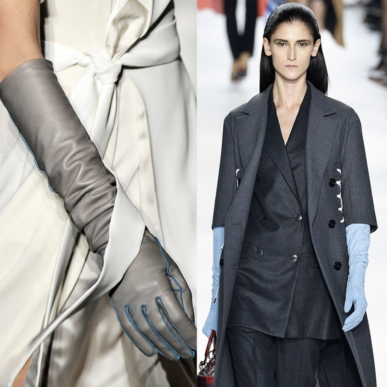 fall-2014-gloves-trend