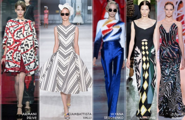 fall-2014-trends-graphic-couture-winter-2015