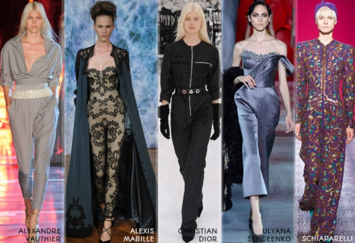 fall-2014-trends-onesies-couture-winter-2015