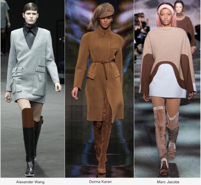 fall-winter-2014-2015-trend-over-the-knee-boots-trend-runway-style-fashion-a-f-vandervors-alexander-wang-donna-karan-mac-jacobs