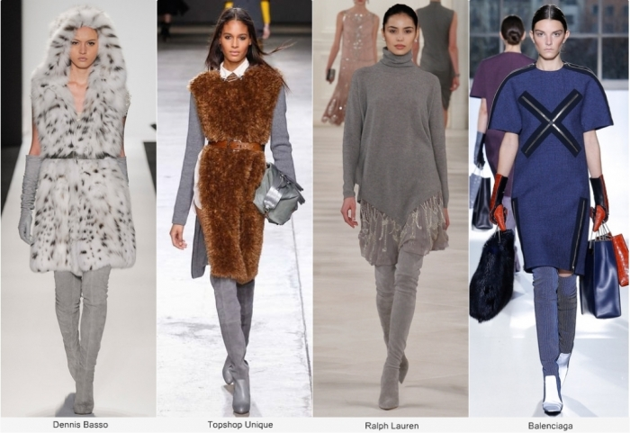 fall-winter-2014-2015-trend-over-the-knee-boots-trend-runway-style-fashion-dennis-basso-balenciaga-topshop-unique-ralph-lauren