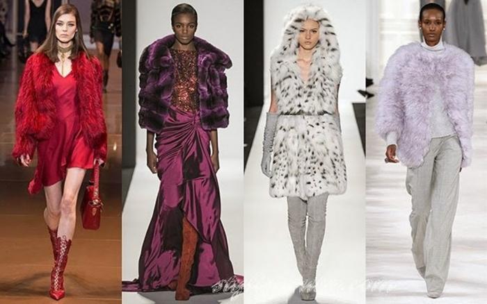 fall-winter-2014-2015-womens-fur-coats-fashion-trends-5