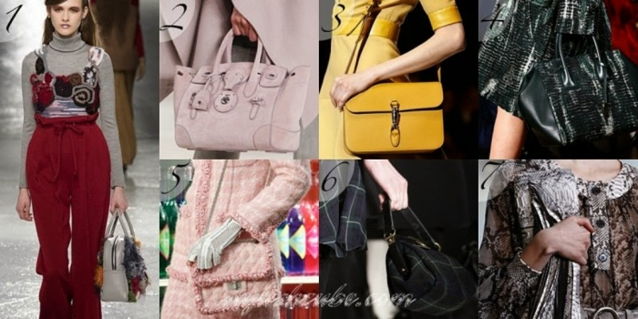 fall-winter-2014-2015-womens-handbags-fashion-trends-2